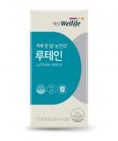 Viên uống hỗ trợ bảo vệ mắt Daesang Wellife