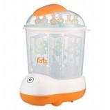Máy tiệt trùng sấy khô Fatz FB4906SL