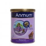 Sữa bầu Anmum Materna Vị Socola 400g