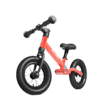 Xe đạp UEK cao cấp cho bé