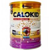 Sữa Calokid Gold cho trẻ từ 1 đến 10 tuổi