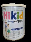 Sữa Hikid Premium 600g (1 - 9 tuổi)