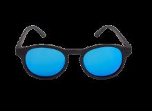 Kính chống nắng có tròng kính phân cực  chống tia cực tím Babiators cho bé