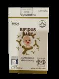 Men vi sinh Bifido Bifidus Baby cho trẻ biếng ăn của Hàn Quốc