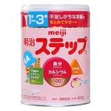 Sữa Meiji Số 9 Cho Trẻ 1 - 3 Tuổi