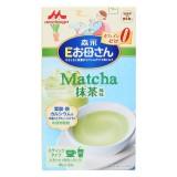 Sữa bà bầu Morinaga vị trà xanh 216g