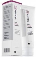 Kem dưỡng ẩm Trilastin HT hỗ trợ nâng cao hiệu quả trị rạn da