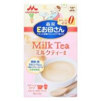 Sữa bà bầu Morinaga vị trà sữa 216g