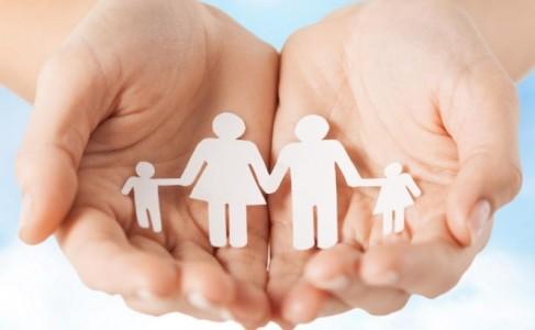 Kế hoạch hóa gia đình là gì? Biện pháp tránh thai an toàn