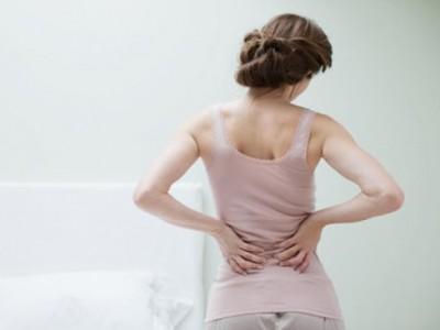 5 cách giúp mẹ thoát khỏi đau xương chậu sau sinh hiệu quả