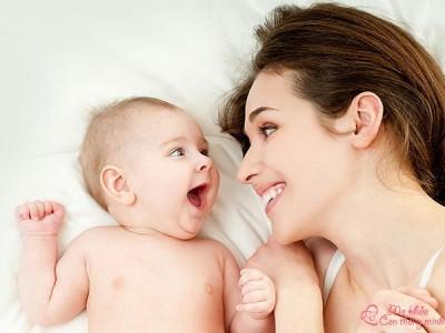 4 loại thuốc bổ cho phụ nữ sau sinh, mẹ nhất định phải biết