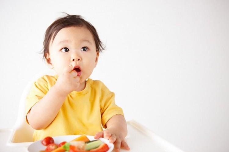 [Review] Siro ăn ngon cho bé loại nào tốt?