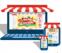 Làm thế nào để mua hàng/đặt hàng tại mekhoeconthongminh.com