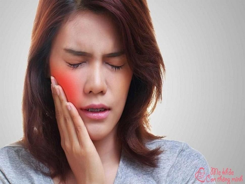 Viêm tuyến nước bọt mang tai là gì? Cách phòng ngừa và điều trị bệnh
