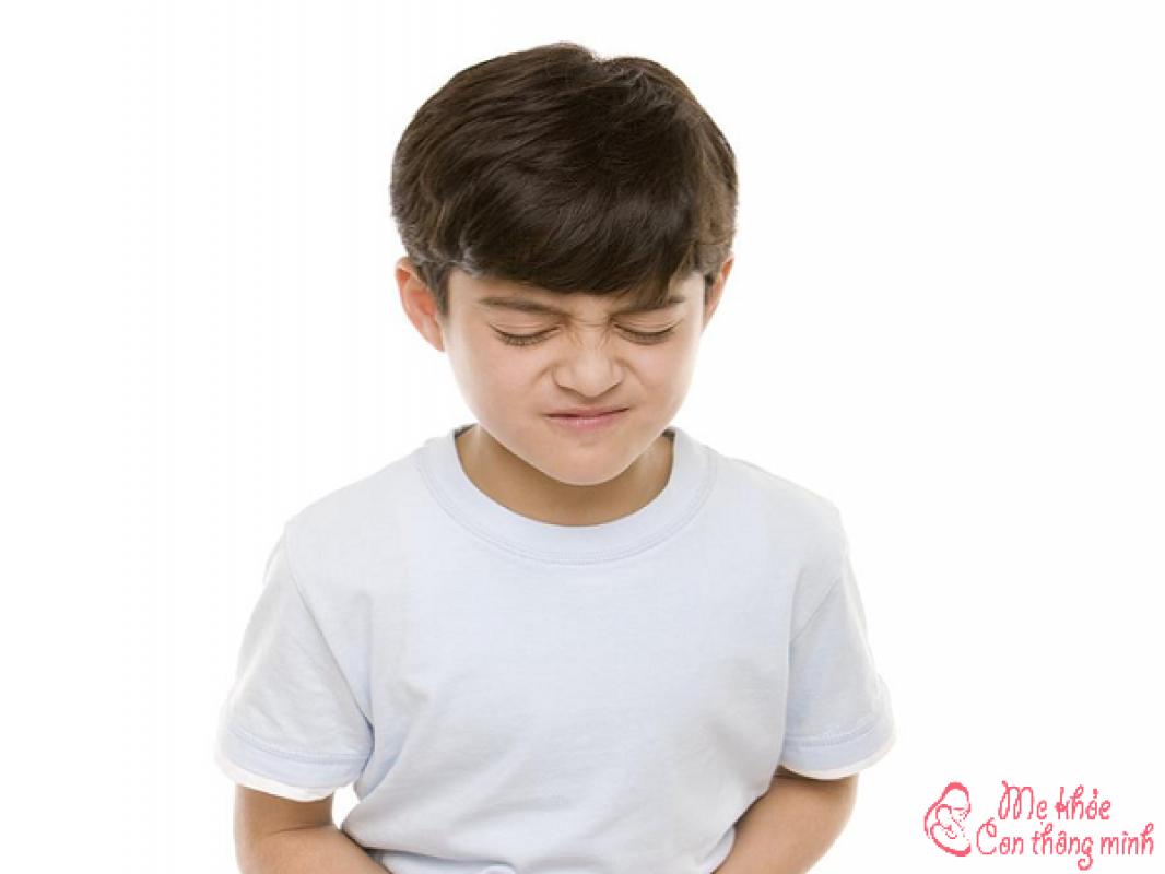 Viêm Tụy Cấp Ở Trẻ Em Là Bệnh Gì? Có Nguy Hiểm Không?