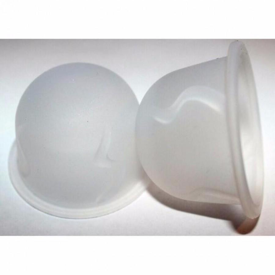 Màng Hút Máy Hút Sữa Cmbear, Rozabi Basic [ Mua 2 Tặng 1]