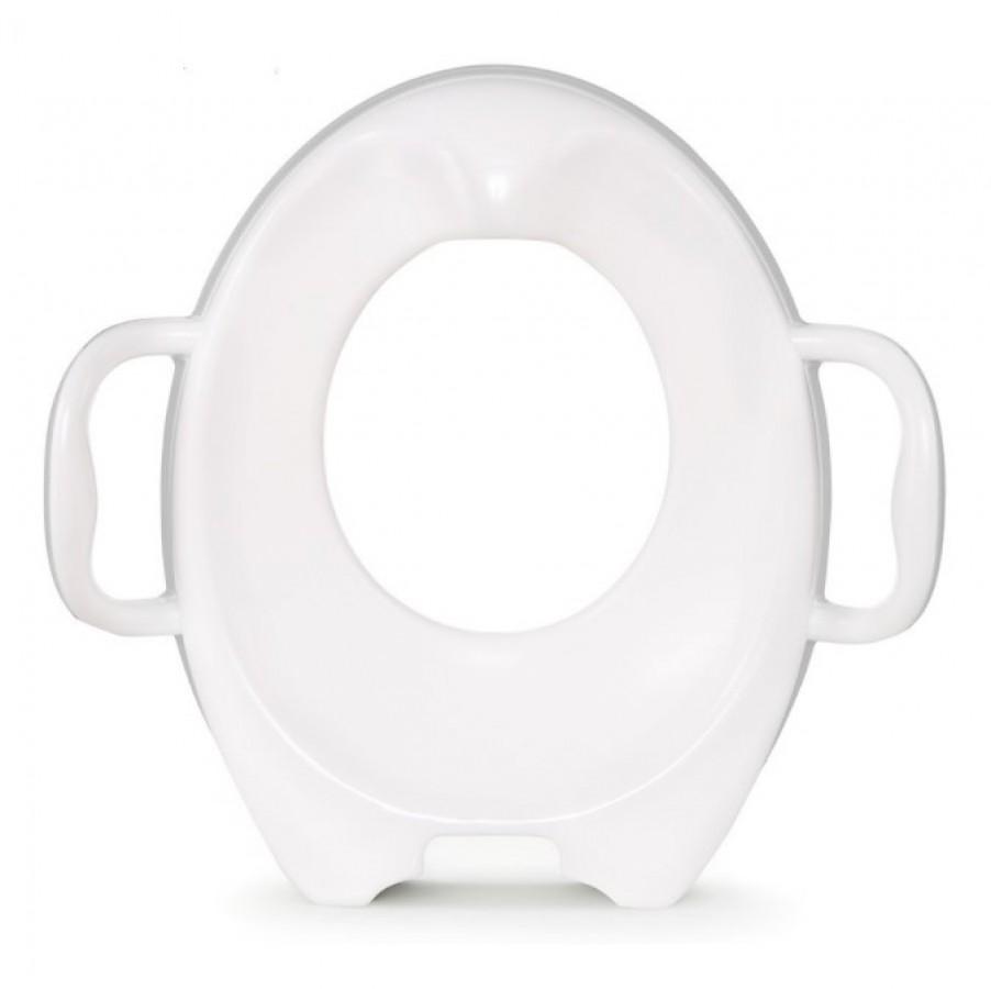 Bệ Ngồi Toilet Munchkin Cho Bé