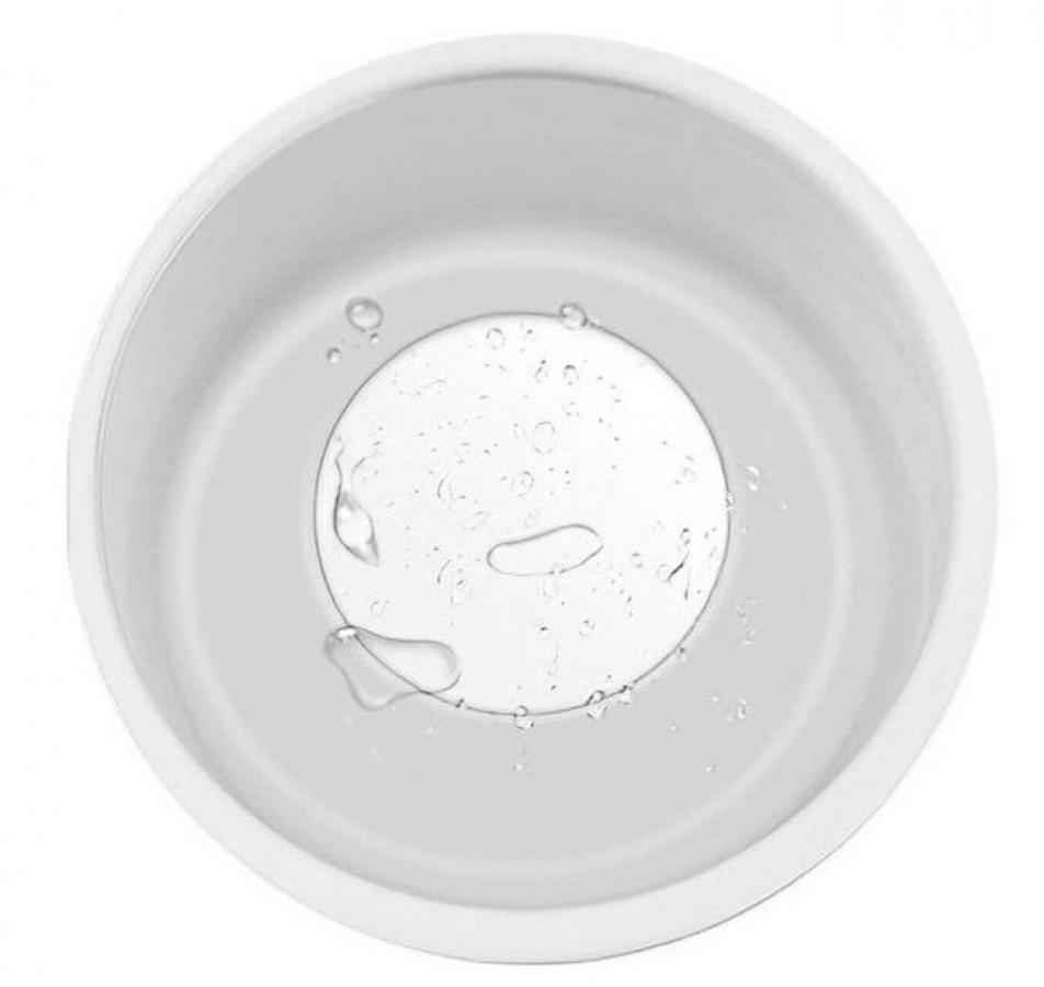 Máy Hâm Sữa Và Tiệt Trùng Fatzbaby Mono 6 FB3001TN