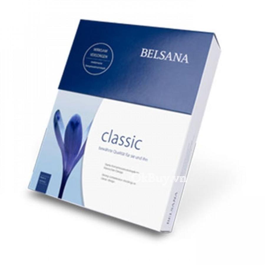 Vớ Y Khoa Belsana Classic AD