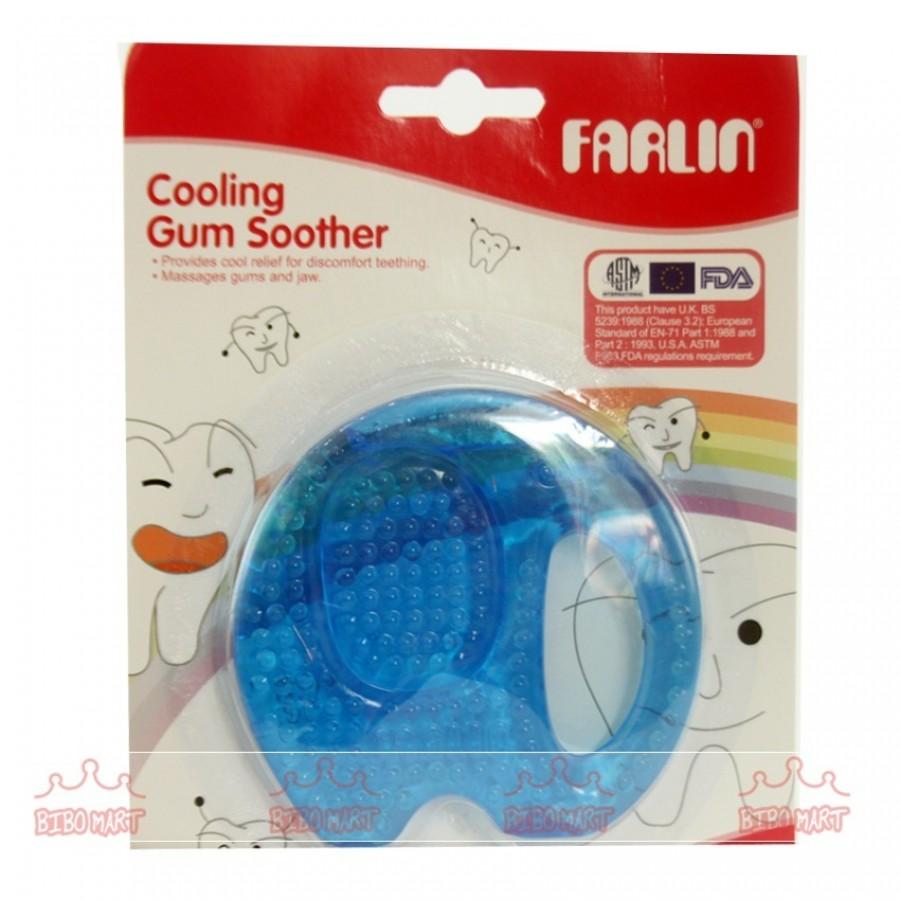 Cắn Răng Farlin BF148