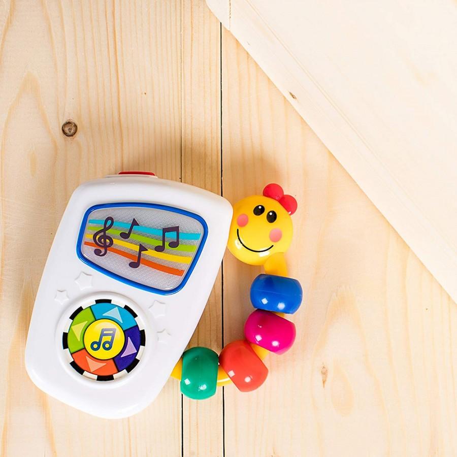 Đồ Chơi Ong Bướm Phát Nhạc Baby Einstein 30704