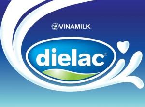 Sữa Dielac