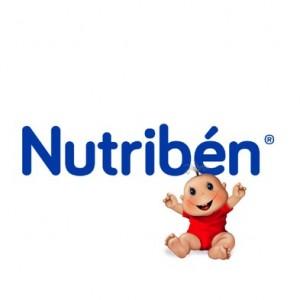 Sữa Nutriben