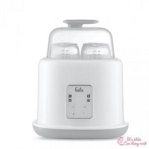 Máy hâm sữa Fatz