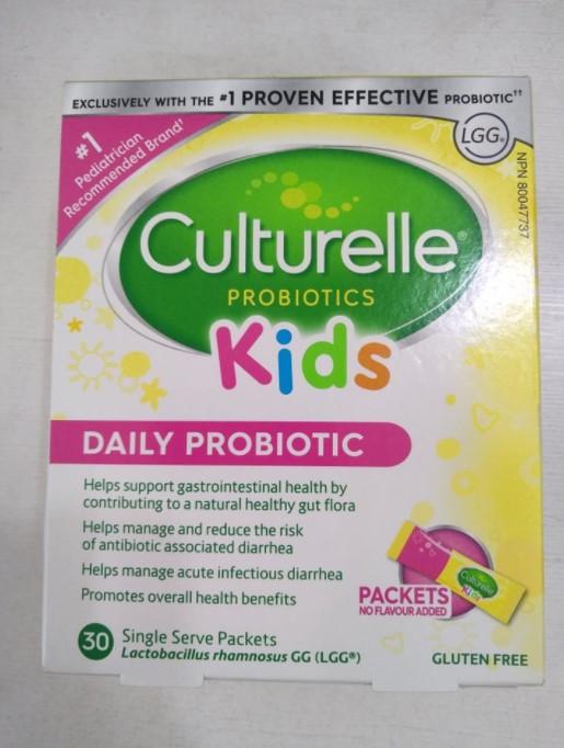 men vi sinh culturelle, Men Vi Sinh Culturelle Probiotics Kids Packets Cho Bé, Men Vi Sinh Culturelle Probiotics Kids Packets, men vi sinh culturelle probiotics kids, Men vi sinh Culturelle Probiotics Kids Packets có tốt không, culturelle kid probiotic la thuoc gi, men culturelle